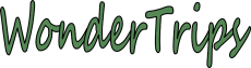 WonderTrips