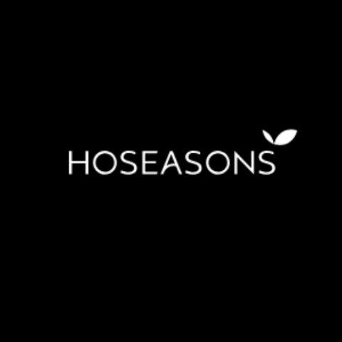 Hoseasons Import