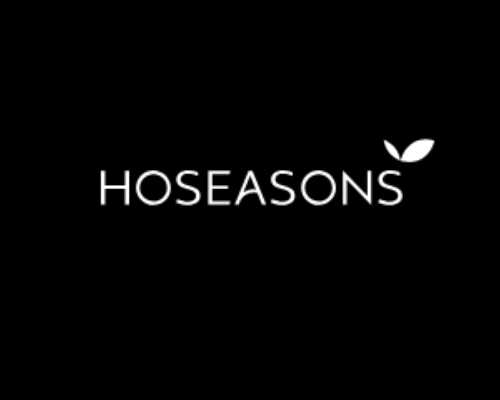 Hoseasons Booking and Payments
